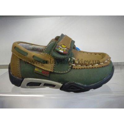 Туфли HYG011A01