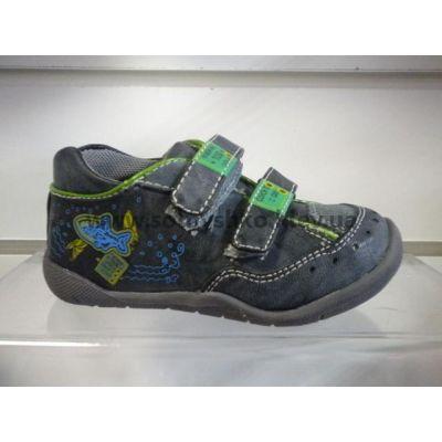 Туфли BY00066-06T