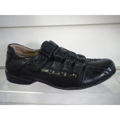 Туфли для мальчика DL006-23