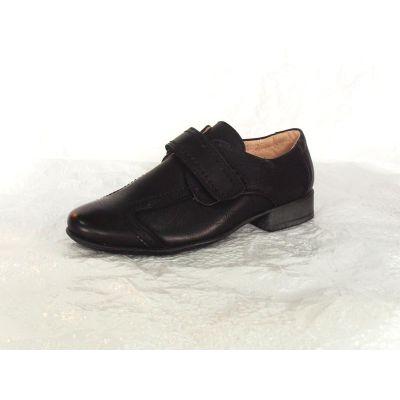 Туфли для мальчика 027-101