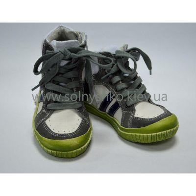 Ботинки - кроссовки РС060-3 ТМ Комфорт