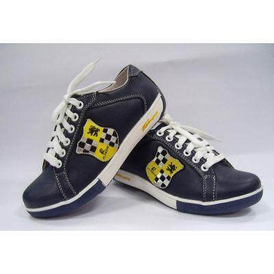 Туфли для мальчика КП103 ТМ Men's Style