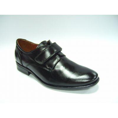 Туфли для мальчика 601 ТМ Seboni