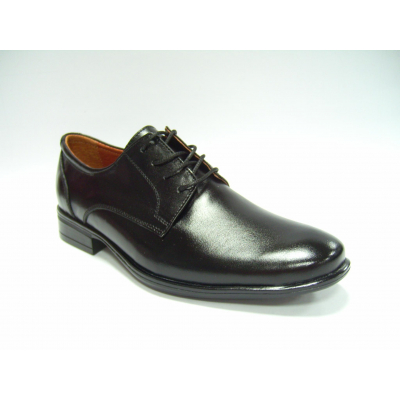 Туфли для мальчика 441 ТМ Seboni