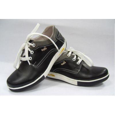 Туфли для мальчика КП104 ТМ Men's Style
