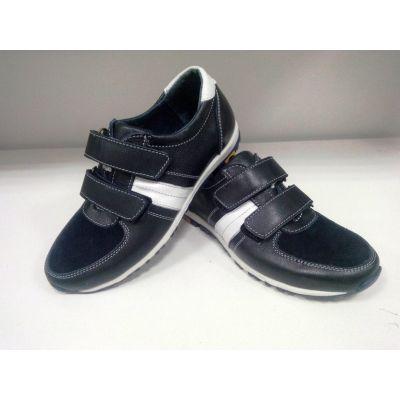 Туфли для мальчика 603 ТМ Seboni