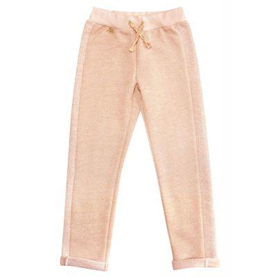 Лосины брюки для девочки ТМ Смил арт.115197/115206