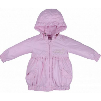 Ветровка детская для девочки 105500-36 ТМ Garden Baby