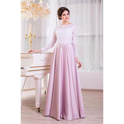 Вечернее платье V8755