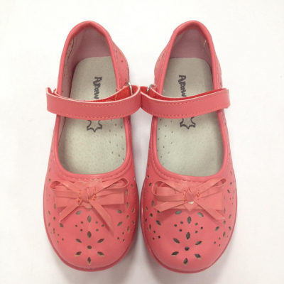 Туфли для девочки летние  H358ApawwaMELON