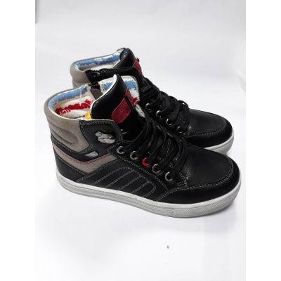 Ботинки -кеды P145 ТМ Clibee