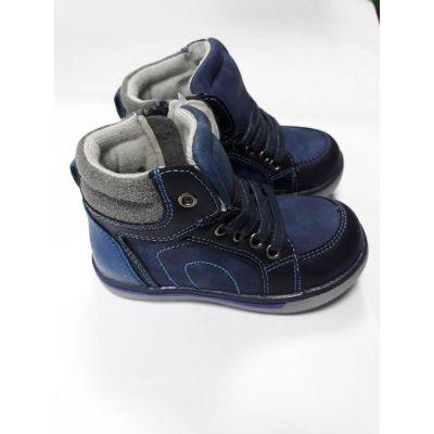 Ботинки кеды Р146 ТМ Clibee