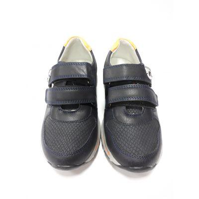 Туфли-кроссовки NP189