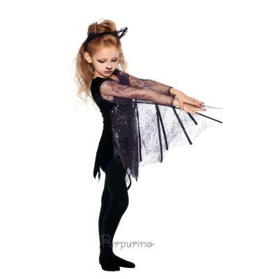 Карнавальный костюм Летучая мышь 2049