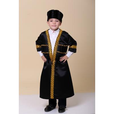 Карнавальный костюм для мальчика Национальный Грузинский костюм