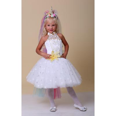 Карнавальный костюм Пони Единорог Принцесса Селестия