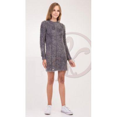 Платье для девочки Мосс 87817