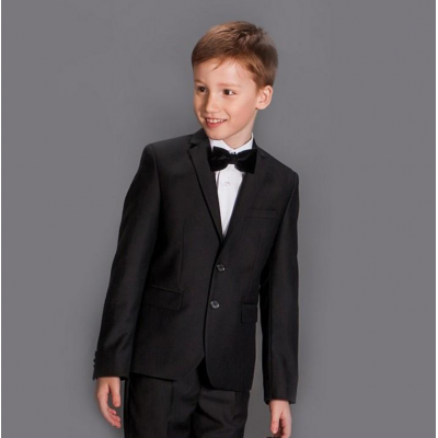Пиджак школьный для мальчика Марк 70 №3.3
