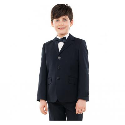 Пиджак школьный для мальчика ШПхарьк