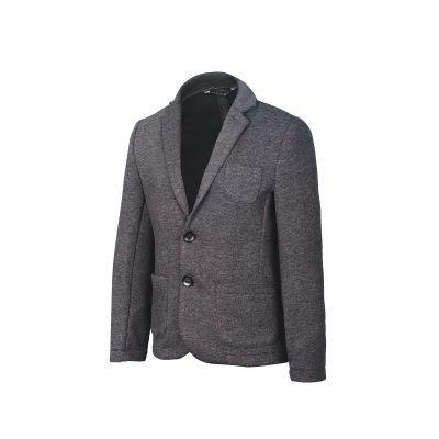 Пиджак для мальчика 523/1