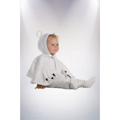 Карнавальный костюм Умка мини №5 ТМ Сашка
