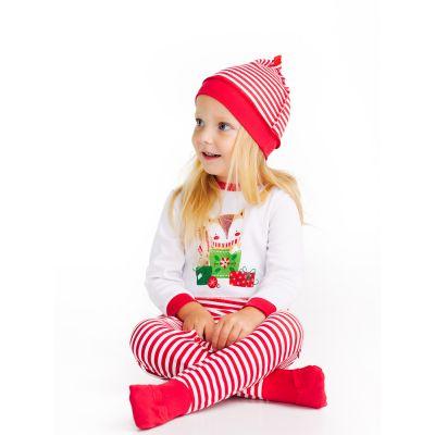 Комплект Рождественские истории 109905 ТМ Smil