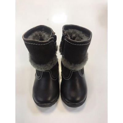 Сапоги детские зимние 5510-494