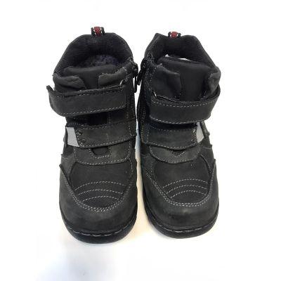 Ботинки зимние для мальчика XM171 Baby Sky