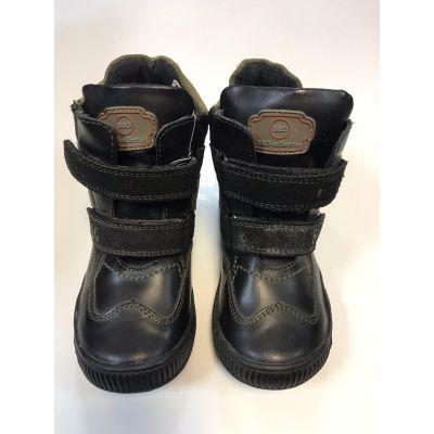 Ботинки B1621J3 ТМ B@G