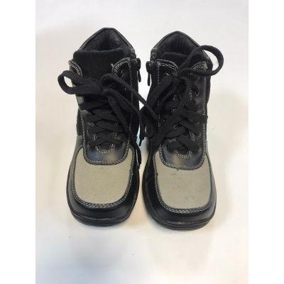 Ботинки 5508-294 ТМ Аріал