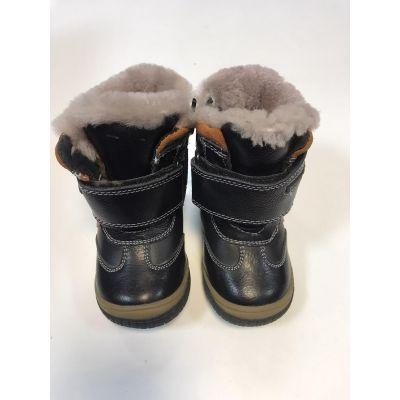 Ботинки RK1083A4 ТМ Шалунишка