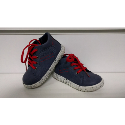 Ботинки H47 ТМ Apawwa