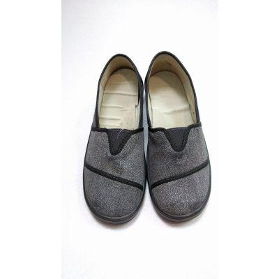 Туфли текстильные Виктор4 202-0-2 ТМ Waldi