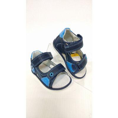 Босоножки сандали для мальчика F253 Clibee