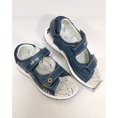 Босоножки сандали для мальчика 5113217 ТМ Сказка