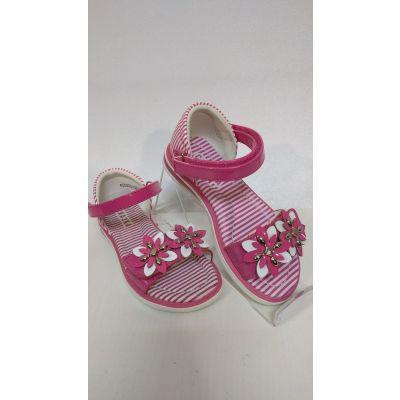 Босоножки для девочки R508321321 ТМ Сказка