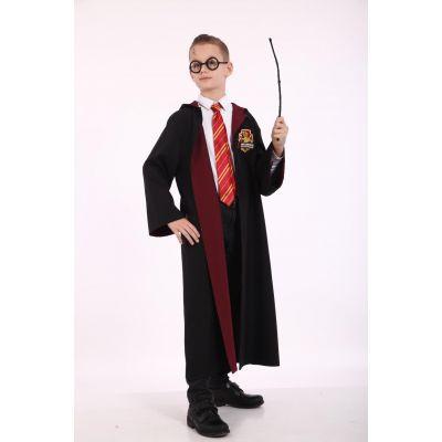 Карнавальный костюм для мальчика Гарри Поттер ТМ Sonechko