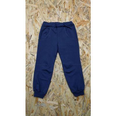 Спортивные брюки для мальчика 217720 ТМ Minikin, Украина