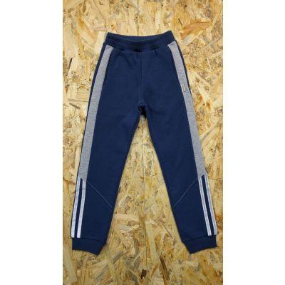 Спортивные брюки для мальчика ШТ-222 ТМ Robinzone,Украина