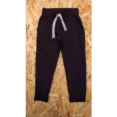 Спортивные брюки 530-533 ТМ Димакс, Украина