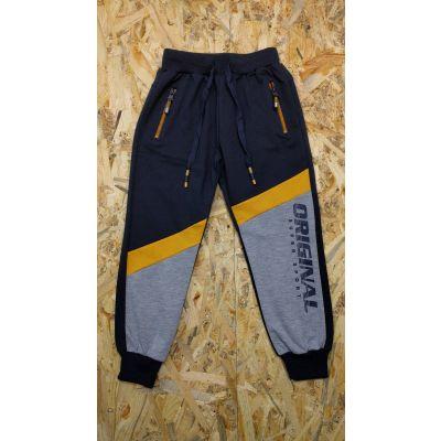 Спортивные брюки 5892 S&D kids, Венгрия