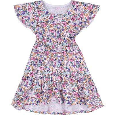Платье супрем ПЛ276