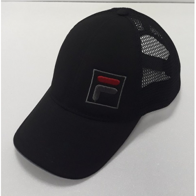 Блайзер сетка черный 85