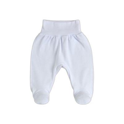 Штанишки для малыша 14153-02