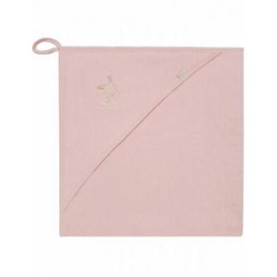 Уголок для купания 119005 розовая