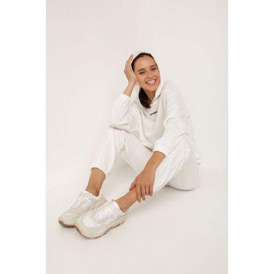Cпортивный костюм Ремоле 5561 белый