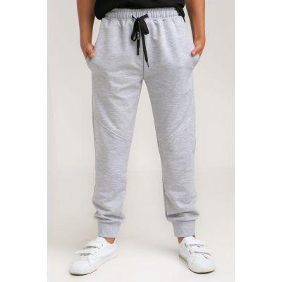 Спортивные штаны Минар 5712 меланж
