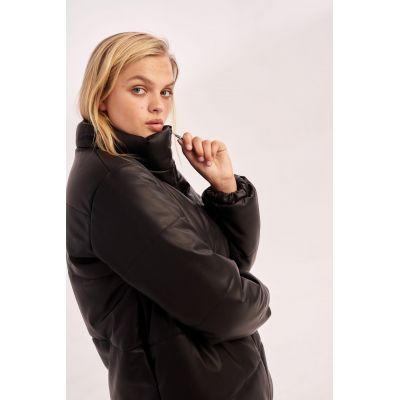 Куртка Юмма 5915 черный
