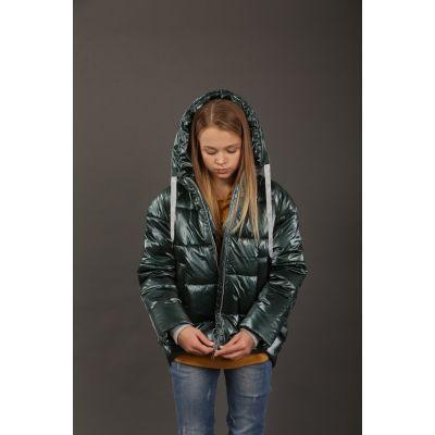 Курточка для девочки Бренда