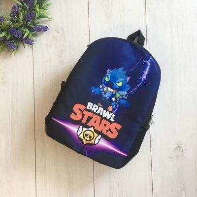 Рюкзак BrawlStars 2